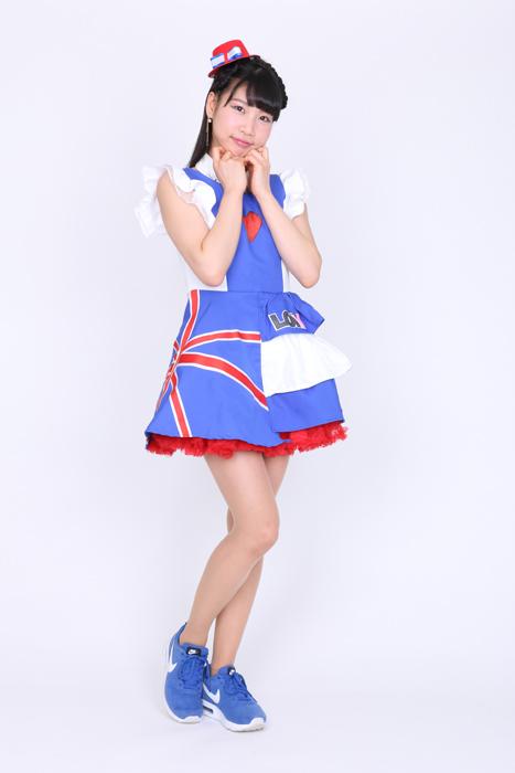 2016KAORU-zenshin